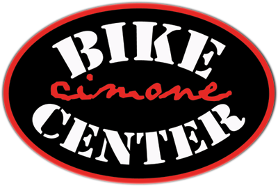 Bike Center Cimone -